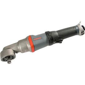 "Proto® J138WA, 3/8"" Drive Angle Air Impact Wrench"