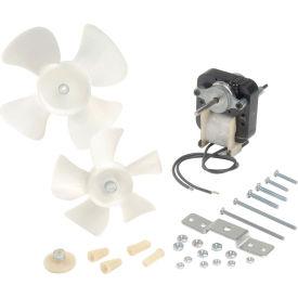 C Frame Utility Motor Kit/ 120 V 3000 rpm- Pkg Qty 1