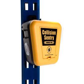 "Collision Sentry Collision Warning Light - 6""W x 4""D x 8-3/4""H"