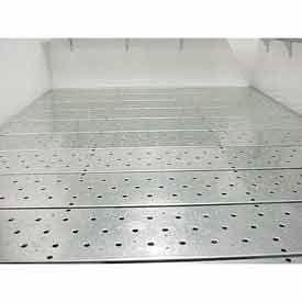 Securall® Fiberglass Floor Grating for Buildings AG/B200