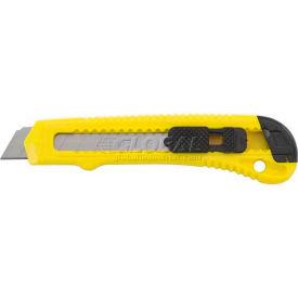 Stanley 10-143P 18 MM Quick-Point™ sécable utilitaire couteau rétractable