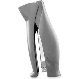 X-ACTO® Ultimate StandUp Stapler, 20 Sheet Capacity, Gray