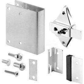 """Repair Kit For Inswing 1"""" Doors, Square Edge"""