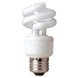 TCP 80100941 9w Springlight 41k-LFC, qté par paquet : 12