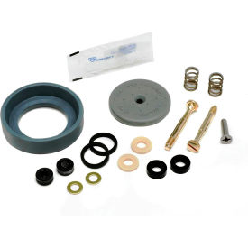T&S Brass B-10K B-0107 Spray Valve Repair Kit