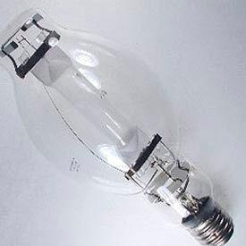 Ushio 5001139 Umh-1000/U/Bt37, Metal Halide, Bt37, 1000 Watts, 12000 Hours Bulb - Pkg Qty 6