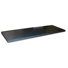 Cabinet Door Shelf - 12x4 - Min Qty 4