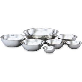 Mixing Bowl 5 Qt - Pkg Qty 12