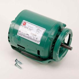 Motor - 1/6Hp 115/60/1 Odp S.B.