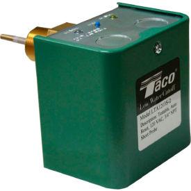 Taco Low Water Cut Off - LTA1203S-2