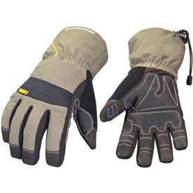 Waterproof All Purpose Gloves - Waterproof Winter XT - 2XL