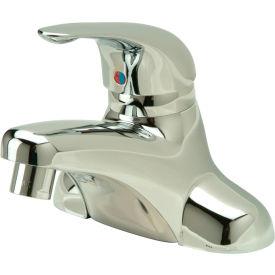 Zurn AquaSpe Sierra Lead-Free Faucet Z7440-XL