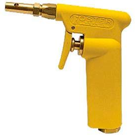 Air Gun, Pistol Grip Press/Tip