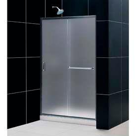 Dreamline Sliding Shower Doors