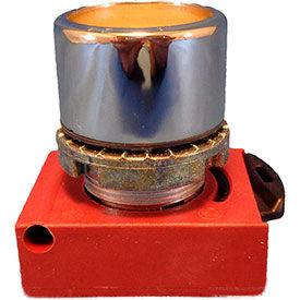 Springer contrôles boutons poussoirs 22mm