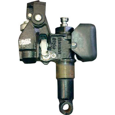 Replacement Pump Assembly for Global Industrial™ Pallet Trucks