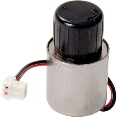 Solenoid Operator EBV-136-A, G2 Module Only
