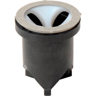 Regal® Flushometer Vacuum Breaker Repair Kit, V-551-A