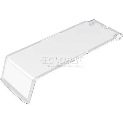 Akro-Mils Clear Lid 30225CRY For AkroBin® Stacking Bin #188013 - Pkg Qty 12