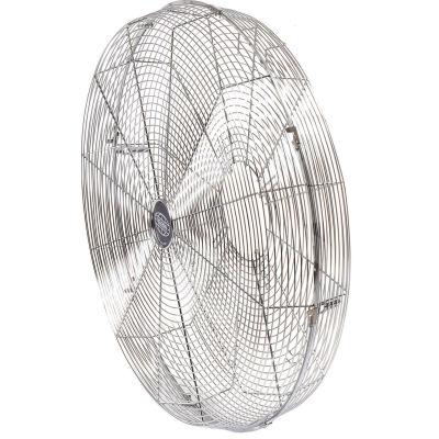 """Replacement Fan Grille for Global Industrial™ 24"""" Fan, Model 294494"""