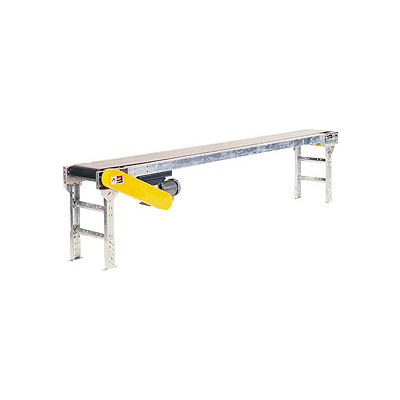 3/4 Horsepower Upgrade for Omni Metalcraft Belt Conveyor