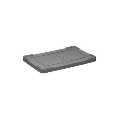 Quantum Conductive Dividable Grid Container Lid COV93000CO - Pkg Qty 3