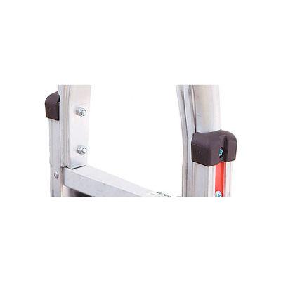 Rail Cap 302498 for Magliner® Hand Truck - Each