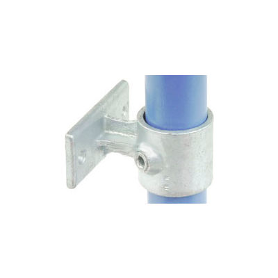 """Kee Safety - 70-7 - Kee Klamp Rail Support, 1-1/4"""" Dia."""