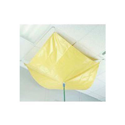 Ultra Roof Drip Diverter® 5' X 5' - 1785
