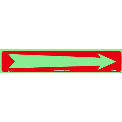 Glo-Brite Arrow