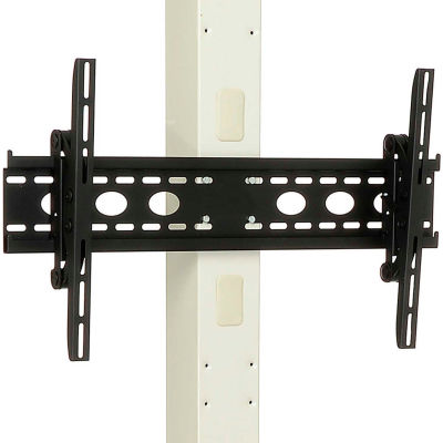 "Global Industrial™ Universal LCD/Plasma Mount for 30""-50"" Screens"