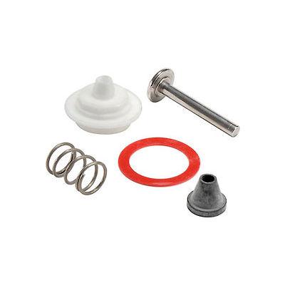 Regal® Flushometer Handle Repair Kit, B-50-A