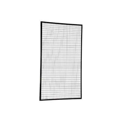 Perimeter Guard Panel 5' x 8'