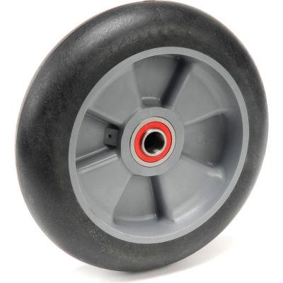"8"" Balloon Cushion Wheel 10830 for Magliner® Hand Trucks"
