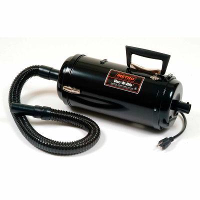 Vac 'N, Blo® Commercial Portable Vacuum & Blower
