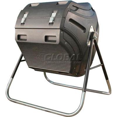 Lifetime® Outdoor Yard Compost Tumbler 80 Gallon