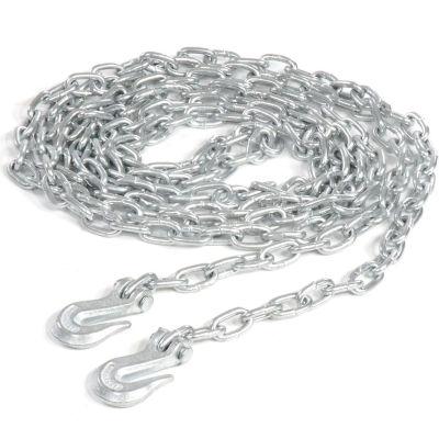 Global Industrial™ Optional 40 Foot Chain for Pallet Grabber & Skid Puller