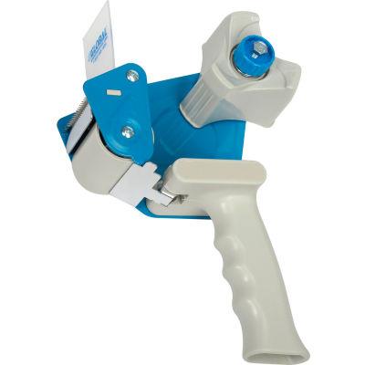 "Global Industrial™ Heavy Duty Handheld Tape Dispenser for 2""W Tape"