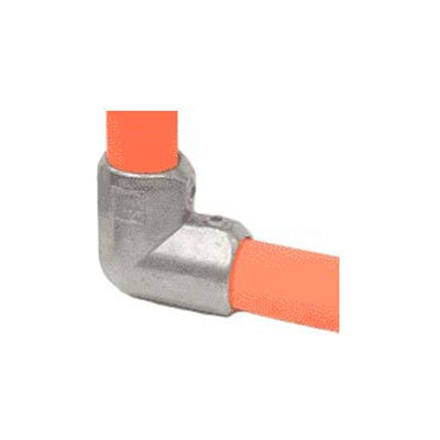 """Kee Safety - L15-7 - Kee Klamp 90° Elbow, 1-1/4"""" Dia."""