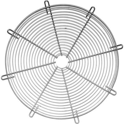 """Fil de sécurité Fan Guard pour 12"""" ventilateurs"""