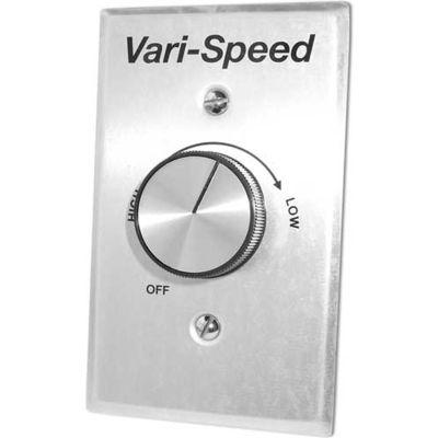 KB Electronics Vari-Speed AC Motor Speed Control KBWC-15, Solid State
