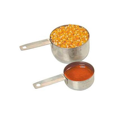 Comparer les USA 42004 Popcorn et huile mesurent Kit
