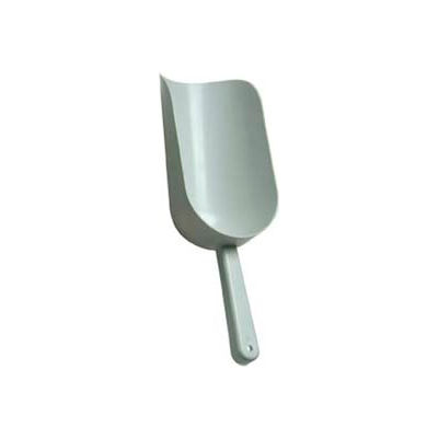 Référence USA Popcorn 42020 Scoop-plastique