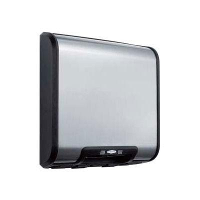 Sécheur ADA monté en surface Bobrick® TrimLine™ - 115 V, acier inoxydable - B-7128 115 V
