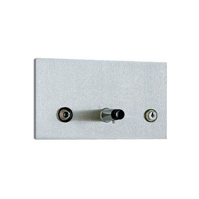 Bobrick® TrimLineSeries™ Recessed Soap Dispenser - B306