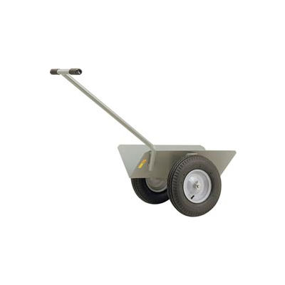 Little Giant® Big Wheel Cradle Truck TB-1