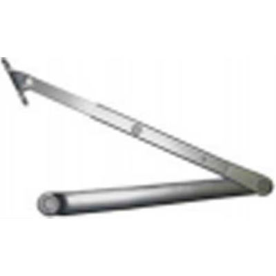 Copper Creek Forged Steel Arm 8844, Aluminum