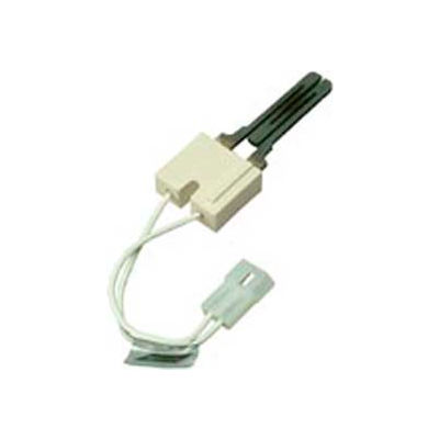 White-Rodgers™ Hot Surface Ignitor 767A-357