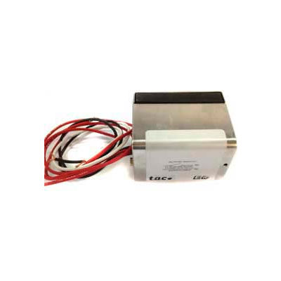 Erie 120V General Purpose Normally Closed Acutator With End Switch AG13B02A