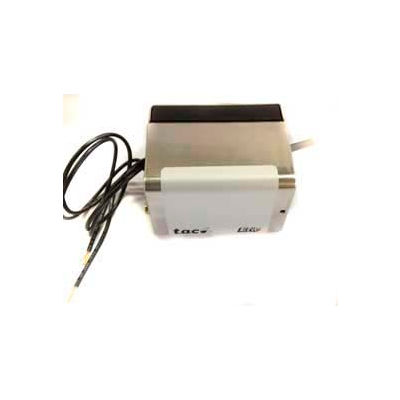 Erie 24V Normally Closed, High Close Off Steam Actuator Without End Switch AH14A020